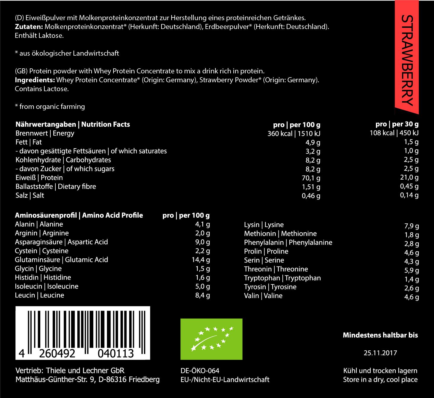 orgainic-bio-jahoda-etiketa
