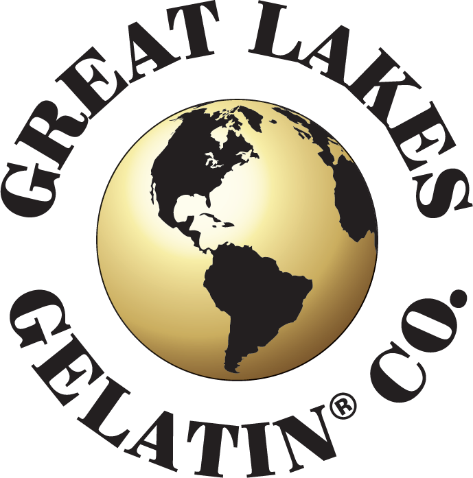 great-lakes-gelatin